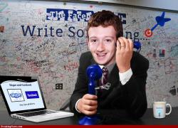 mark-zuckerberg-using-facebook-skype-1734614993
